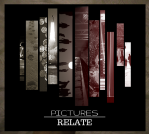 Cover_RELATE_Pictures