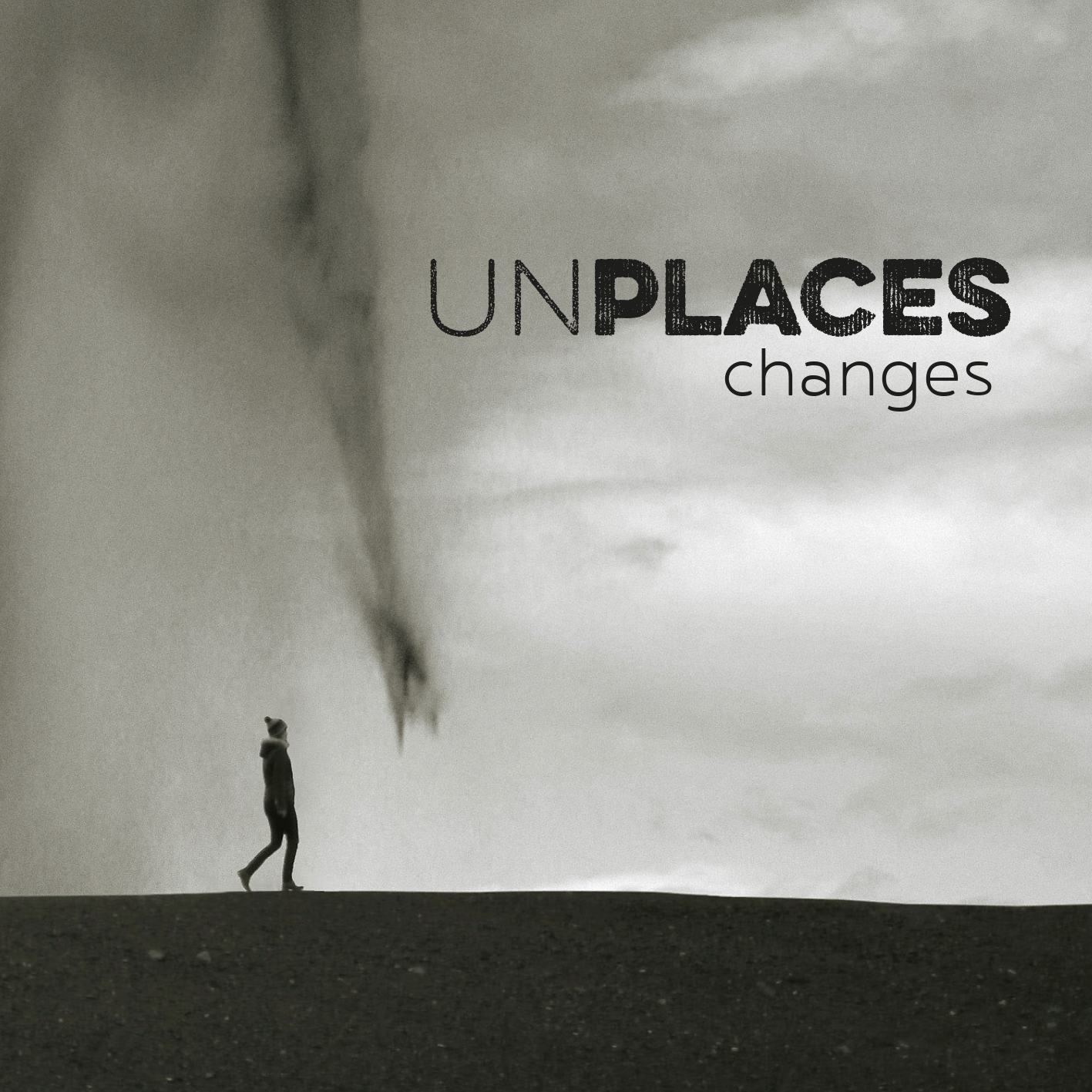 Cover_UNPLACES_Changes
