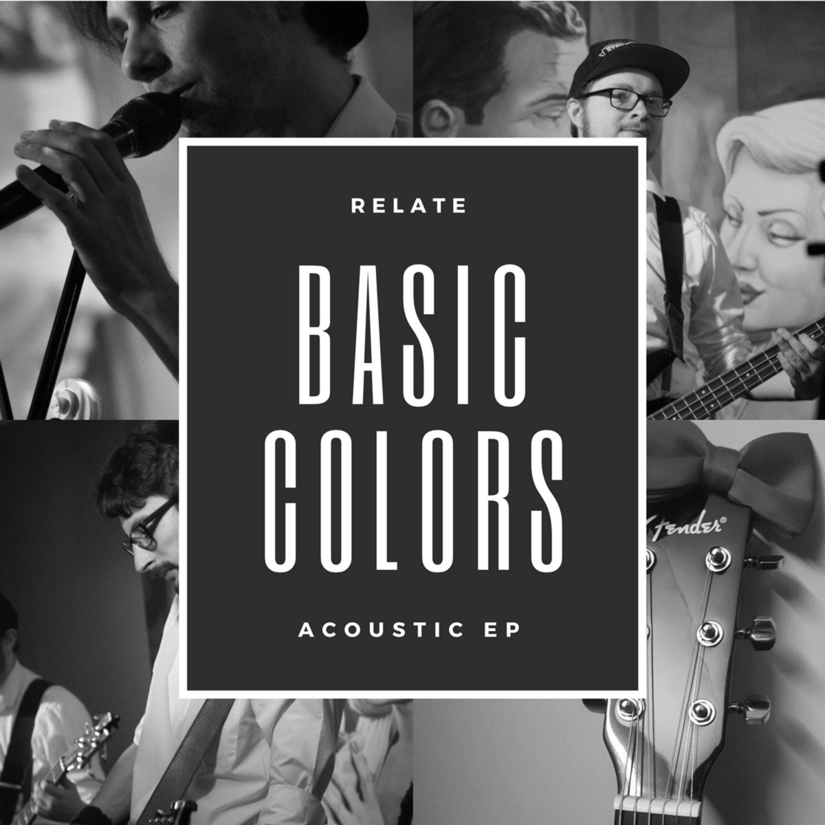 Cover_RELATE_Basic Colors