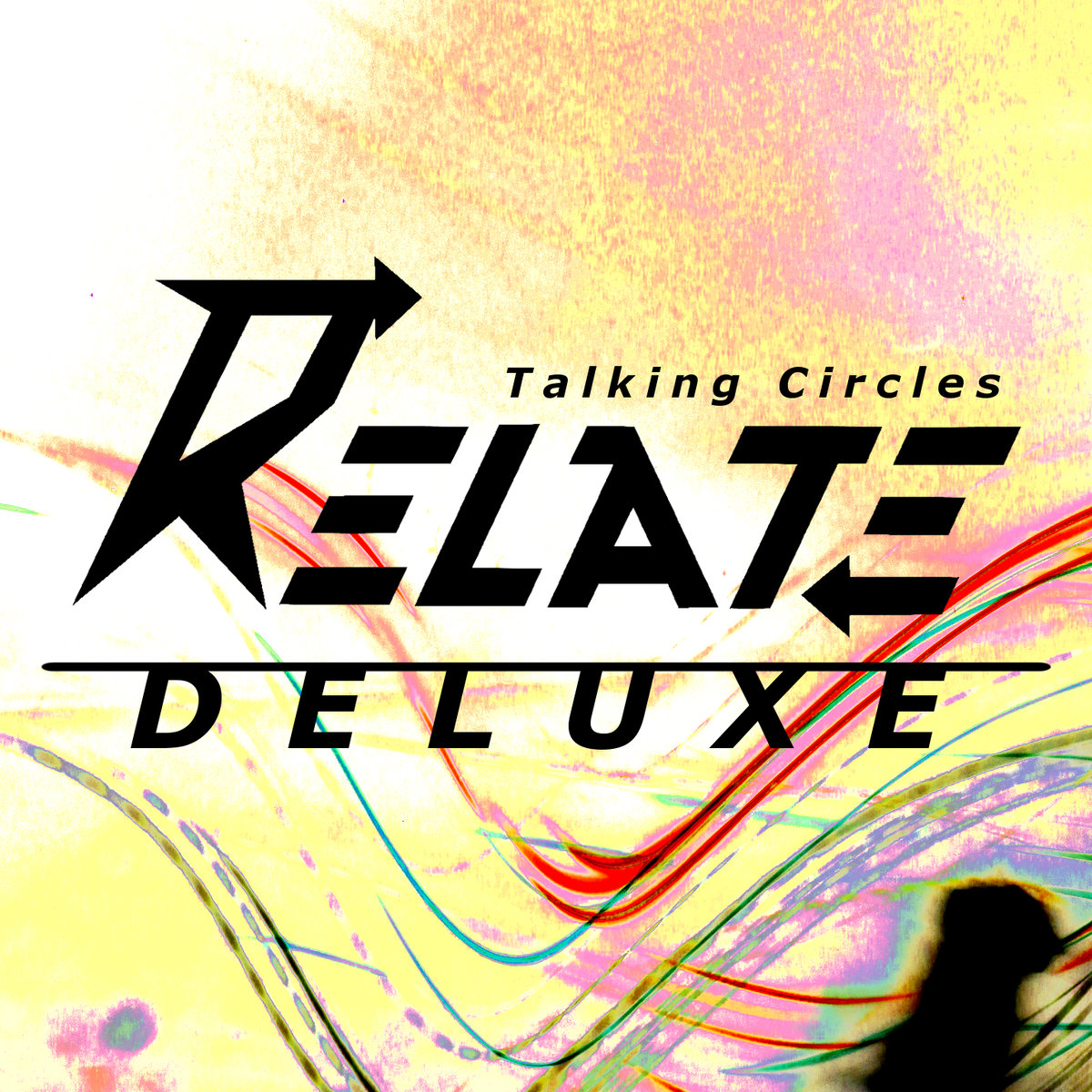 Cover_RELATE_Talking Circles Deluxe