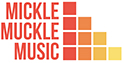 Mickle Muckle Music Promotion